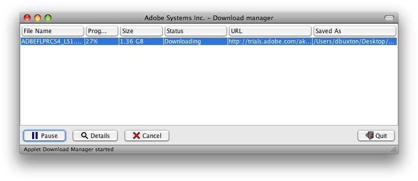 adobe-download-manager
